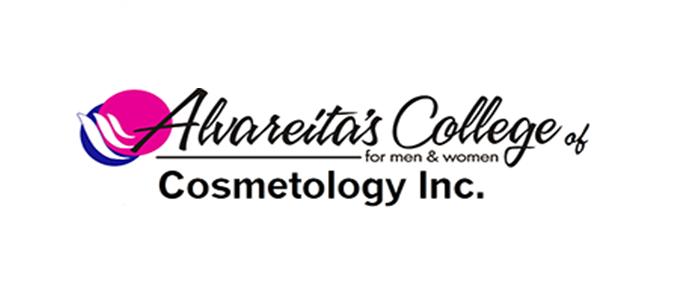 Alvareitas College of Cosmetology