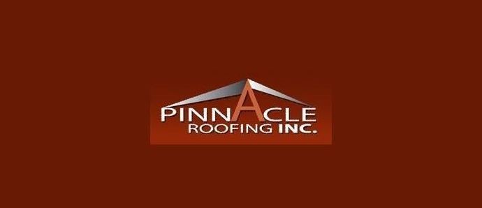 Pinnacle Roofing Inc