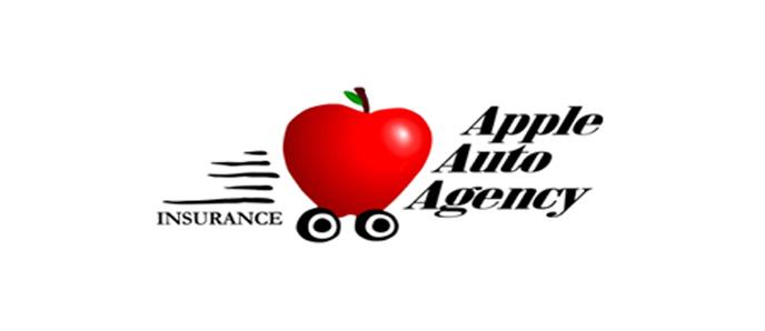Apple Auto Agency- Albany, NY