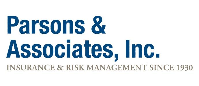 Parsons & Associates Inc