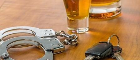 Top Local Rated DWI Lawyers Rochester NY | Best DWI Attorneys Rochester New York | DUI Lawyers