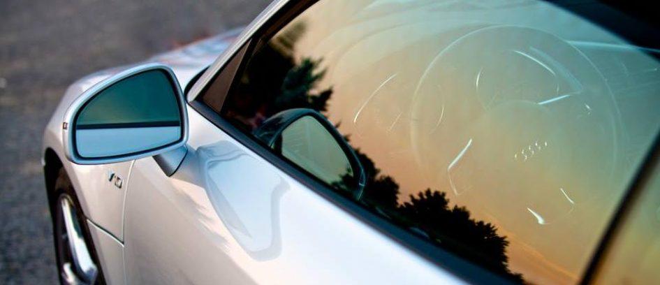 Top Local Rated Auto Insurance Syracuse NY | Best Car Insurance Syracuse NY | Auto Insurance