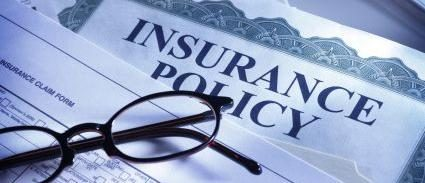 Top Local Rated Commercial Insurance Agencies | Top Business Insurance Syracuse NY | Commercial