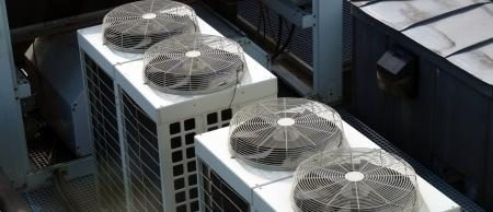 Top Local Rated Heating and Cooling Contractors Rochester, NY   Air Conditioning Repair