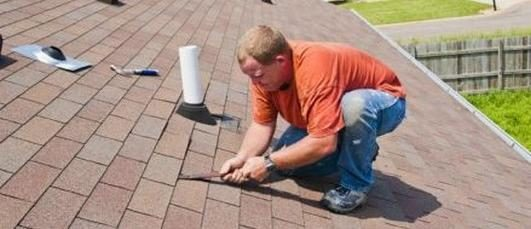Top Local Rated Roofing Contractors Syracuse NY   Roofing Syracuse, NY   Roof Repair   New Roof