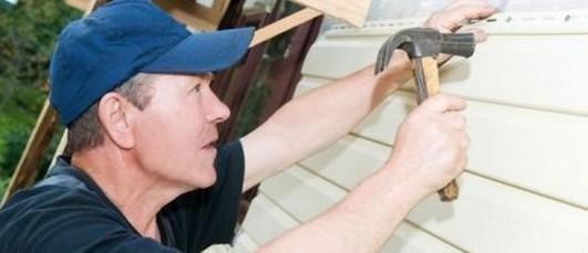 Top Local Rated Siding Contractors Buffalo NY   Best Siding Contractors Buffalo NY   Siding