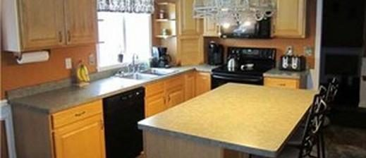 Top Local Rated Kitchen and Bath Remodeling Schenectady NY   Best Kitchen Contractors   Best Bath
