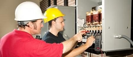Top Local Rated Commercial Electrician Queensbury NY   Best Commercial Electrician Queensbury