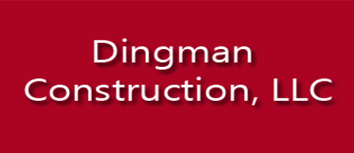 Dingman Construction LLC
