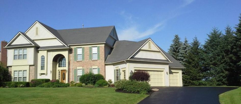 Top Local Rated Real Estate Attorneys Syracuse NY | Best Real Estate Lawyers Syracuse NY