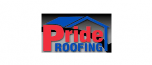 FREE Gutters and Downspouts With Any Complete Roof Tear-Off!