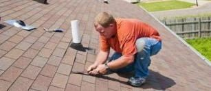 Top Roofing Contractors Rochester Ny Best Roofers