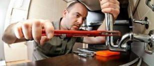 Top Local Rated Plumbers Ontario NY   Best Plumbers Ontario New York   Plumbing
