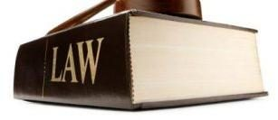 Top Local Rated Family Law Attorneys Niagara Falls NY | Best Divorce Lawyers | Top Divorce Attorneys