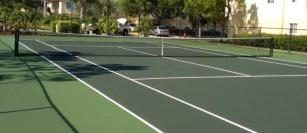 Top Local Rated Sport Surface Installers Miami FL | Sport Court Construction | Court Resurfacing