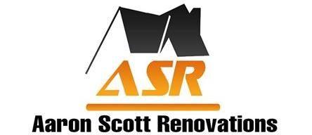 ASR Contracting (585)905-4175