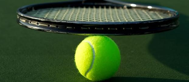 Miami, Florida Tennis Court Resurfacing & Construction | Top Rated Tennis Court Maintenance Florida