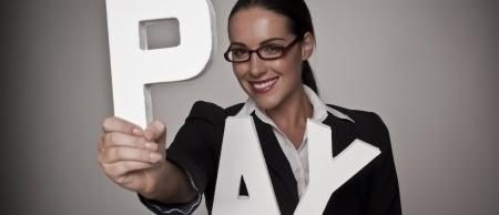 Top Local Rated Payroll Services Rochester NY | Payroll Services Rochester, New York